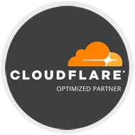 Instale seu site no Clouflare facilmente