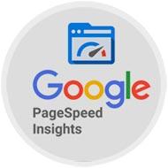 Recomendado pelo Google Insights
