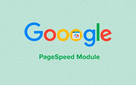 Google Mod PageSpeed